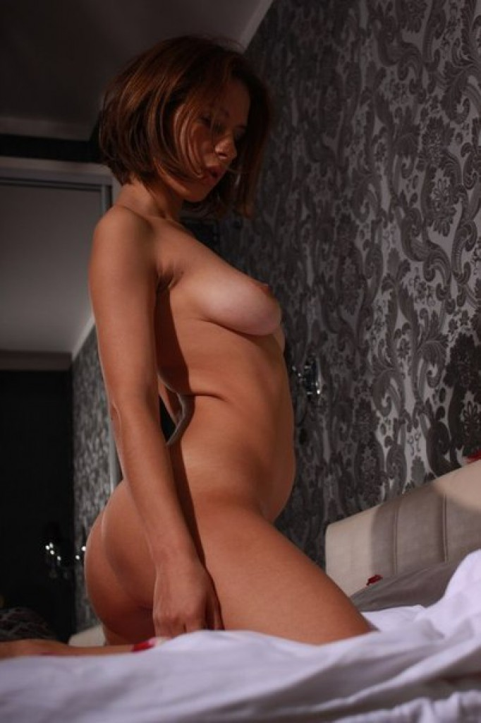 Марина Проститутка Екатеринбурга